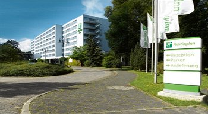 Holiday_Inn_Airport-North_Frankfurt